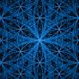 PF-YXh4LdqA7sykdjpPrHw Youtube Channel