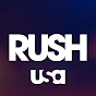 RUSH on USA