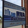 RVA Auctions