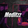 Meditzz
