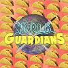 World Guardians