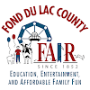 Fond du Lac County Fair