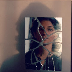 Sujata Khanna