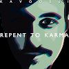 KAVOOSSI MUSIC
