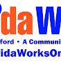 FloridaWorksOnline
