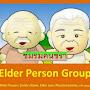 Elderr Personn