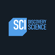 Discovery Science France