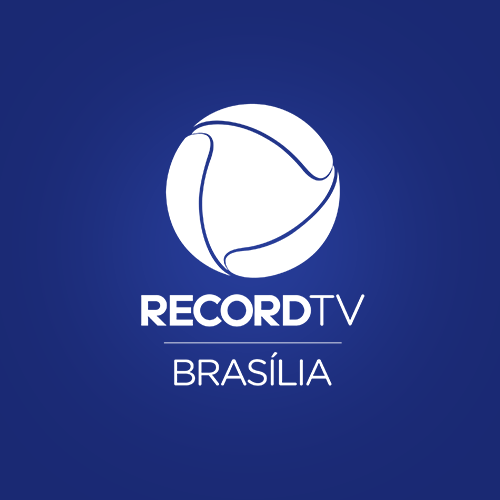 Record TV Brasília