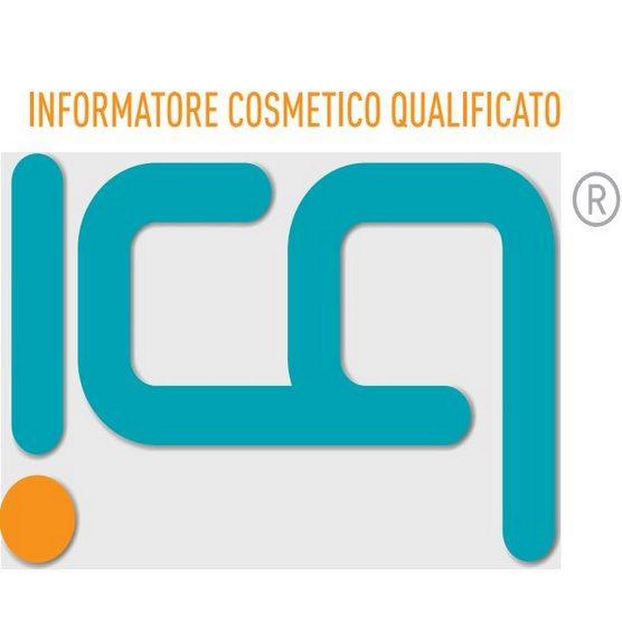 Risultati immagini per icq informatore cosmetico qualificato