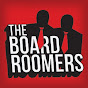 The Boardroomers
