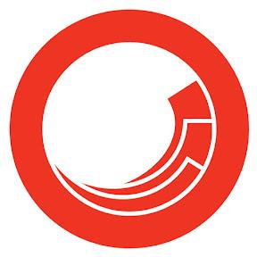 Master Sitecore YouTube Logo