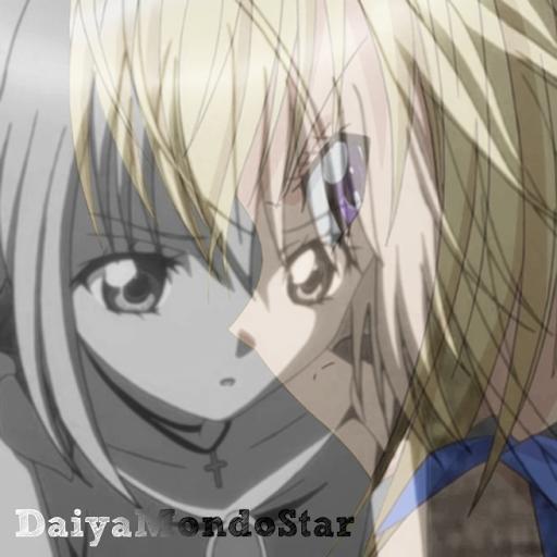 DaiyaMondoStar