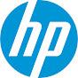 HP Türkiye  Youtube video kanalı Profil Fotoğrafı