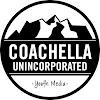 Coachella Unincorporated