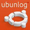 UbunlogBlog