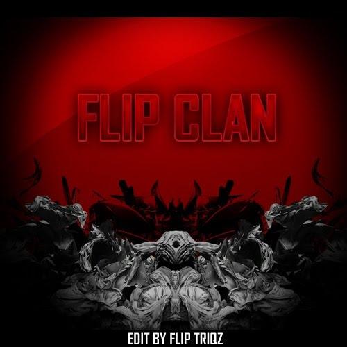 FlipClaan
