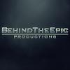 BehindTheEpic