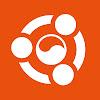 Ubuntu Korea