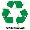 BuildASoil Organics