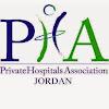 PHA_Jordan