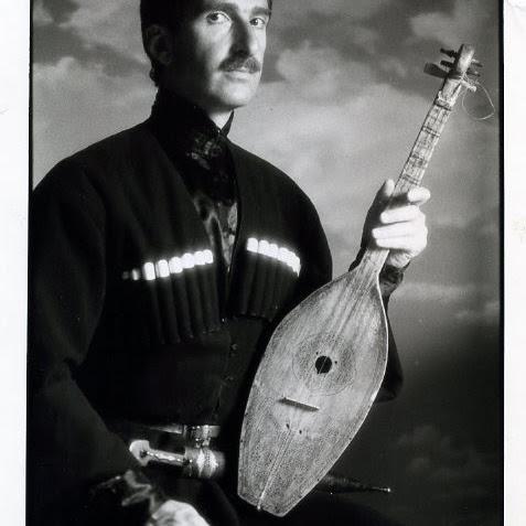 Othar Pataridze