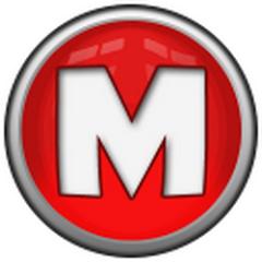 Medfan2003