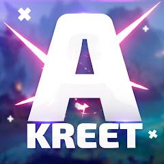 Рейтинг youtube(ютюб) канала Azazin Kreet