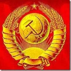 CommunistPartyNation