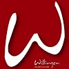 willingen.de