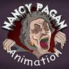 NancyPaganAnimation