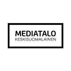 Asiakaspalvelu Mediatalo Keskisuomalainen