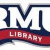 RMU Library