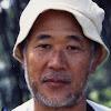 ichiro tagawa