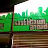 SouthTown Arcade