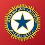 AmericanLegionAux