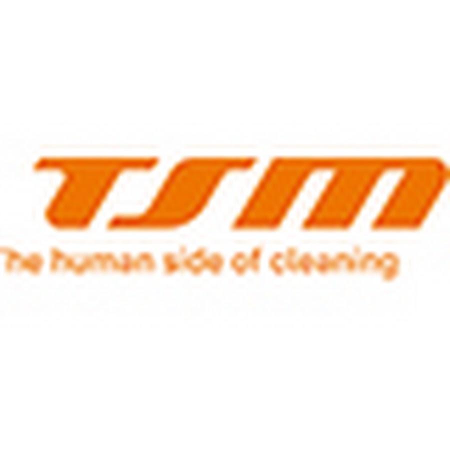 Afbeeldingsresultaat voor tsm italy logo