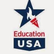 EducationUSA Guadalajara