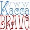 kaccabravo