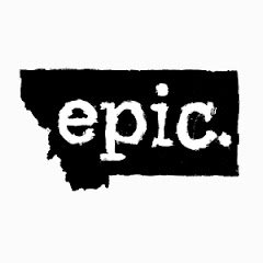 EPIC VIDEOS (epic-videos)