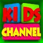 thekydstv Youtube Channel