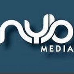 NYBmediaTV