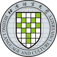 北京語言大学東京校
