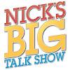Nicksbigtalkshow