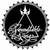 RoundtableKingsTV