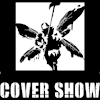 CoverShow2011