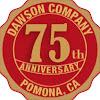 dawsonco1681