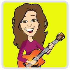 Patty Shukla - Nursery Rhymes and Preschool videos
