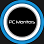 PC Monitors