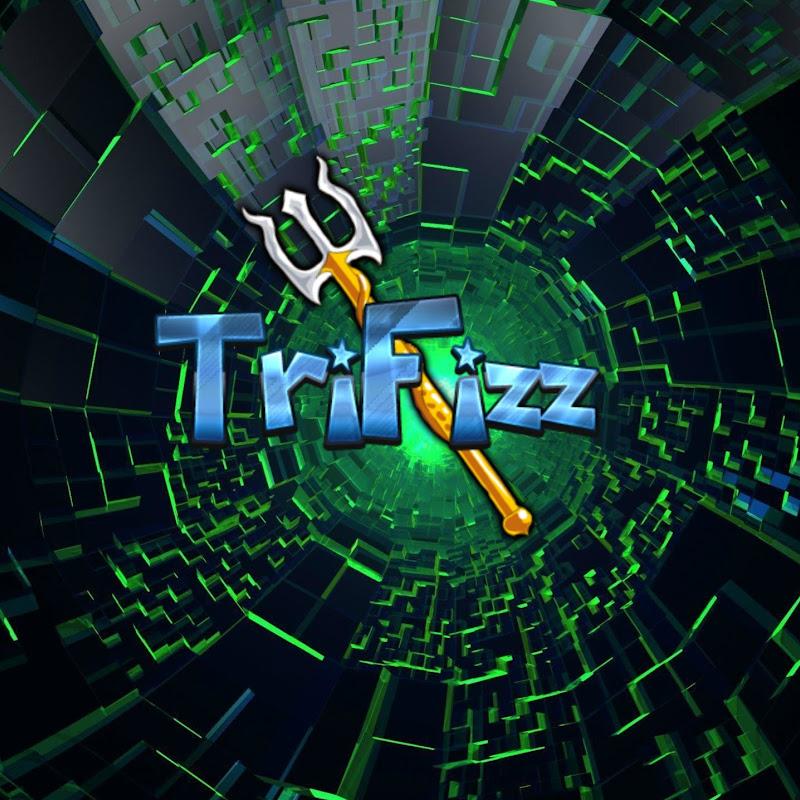 TriFizz (trifizz)