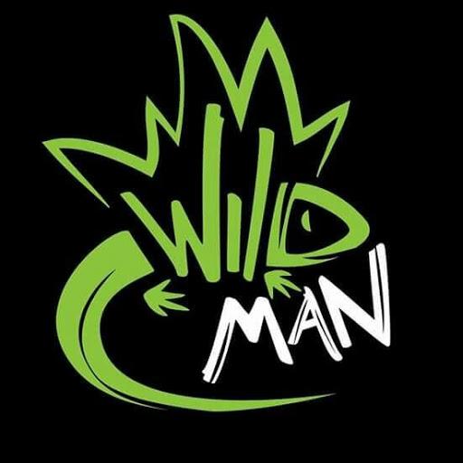 WIldmans Animals